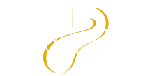 Parmentier Luxe Modeontwerper